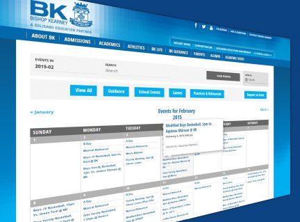 BK-Calendar-1