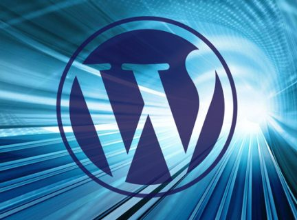 optimizing-wordpress