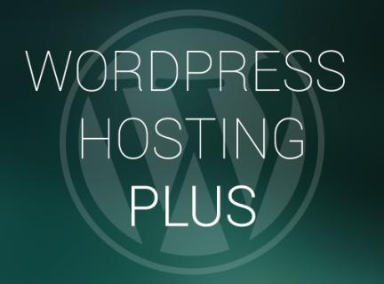 hosting-plus-2